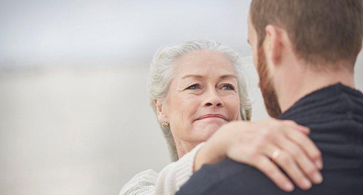 Եթե նա չի հարգում իր մորը, չի հարգի նաև ձեզ. ինչպես հասկանալ, թե ինչպիսին կլինի տղմարդու կնոջ հետ հարաբերություններում