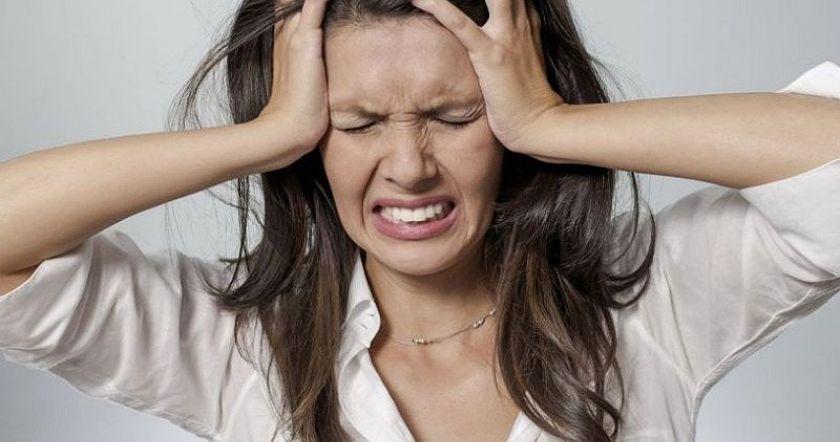 Սթրեսը նվազեցնելու ամենապարզ միջոցները