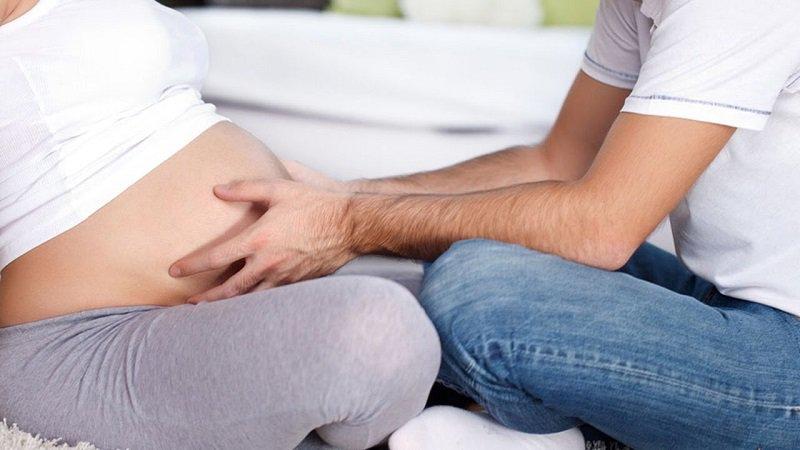 Ինչ են անում կնոջ ընկերքը ծննդաբերությունից հետո. բժիշկները դա գաղտնի են պահում