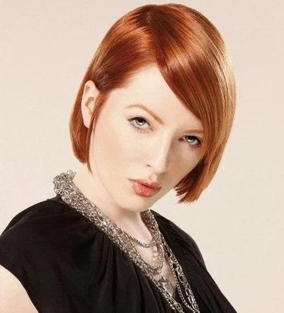 Ինչպե՞ս ընտրել մազերի գույնը՝ ըստ կենդանակերպի նշանի