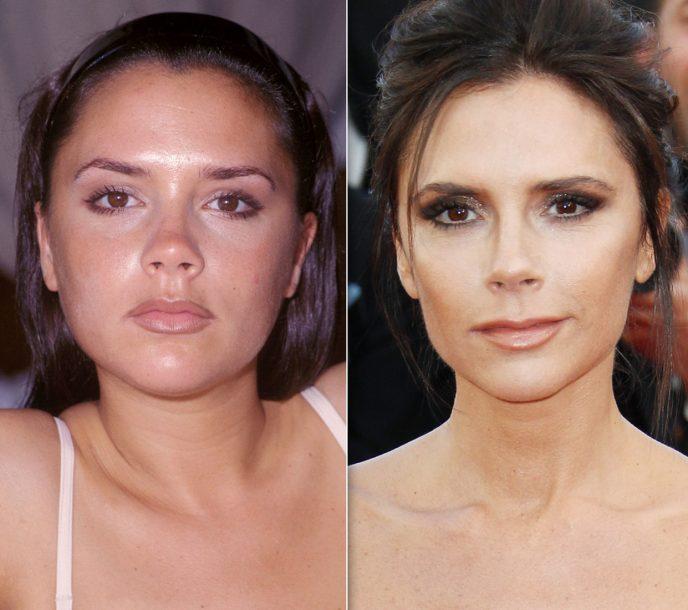 Այս կանայք ապացուցել են, որ տարիքի հետ կայանք ավելի գեղեցիկ են դառնում