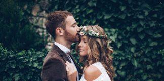 Կնոջ 4 բնութագիր, որոնք տղամարդուն ստիպում են սիրահարվել