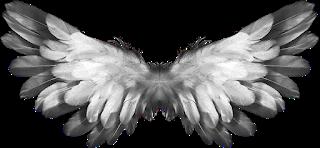 Ընտրեք հրեշտակային թևերից մեկը և պարզեք, թե որ Հրեշտակներն են ձեզ օգնում կյանքում