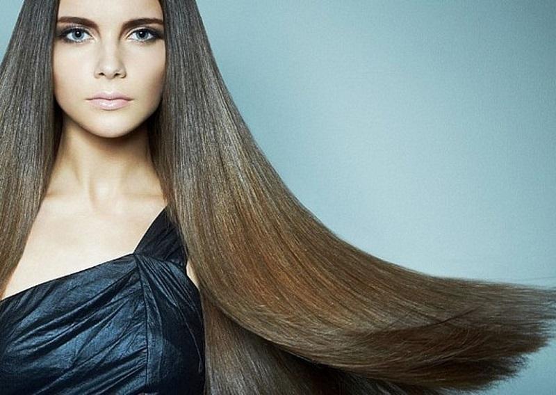 Մազերը երկար ու հաստ դարձնելու 7 եղանակ՝ առանց սալոնային գործողությունների