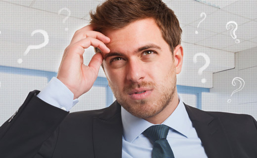 Ի՞նչ գաղտնիքներ ունեն տղամարդիկ, որոնց մասին կանայք գլխի չեն ընկնում