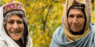 Նրանք 50 տարեկանում երեխա են ունենում, 100 տարեկանում ծերանում են, 150-ում՝ նոր մահանում. ո՞րն է աշխարհի ամենաերկարակյաց ցեղի ապրելու գաղտնիքը