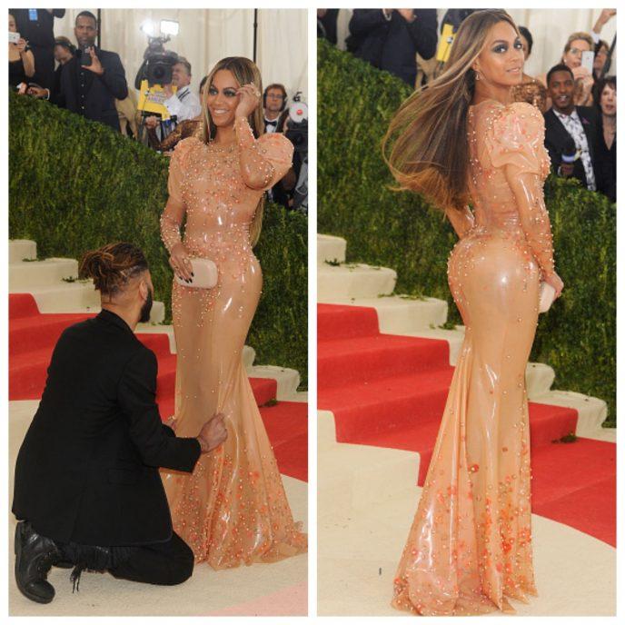 Նեղ տեղում, բայց ոչ նեղության մեջ... Կանայք, ովքեր չափազանց նեղ հագուստ են կրում