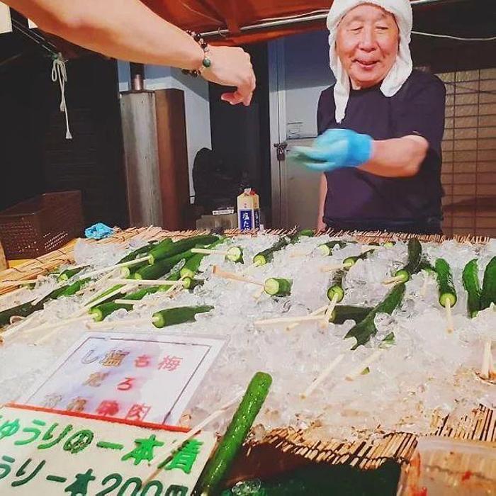 18 լուսանկար, որոնք ապացուցում են, որ Ճապոնիան նման չէ աշխարհի ոչ մի այլ երկրի