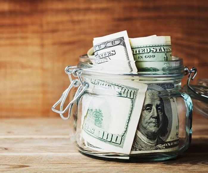 Խնայողություններ կուտակելու 6 միջոց՝ առանց ինքդ քեզ հաճույքներից զրկելու