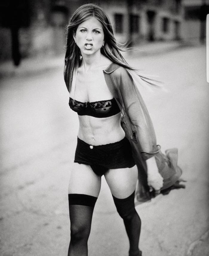 21 լուսանկար այն մասին, թե ինչպիսի տեսք են ունեցել աղջիկները` նախքան գռեհիկ թրենդները և ֆոտոշոփը