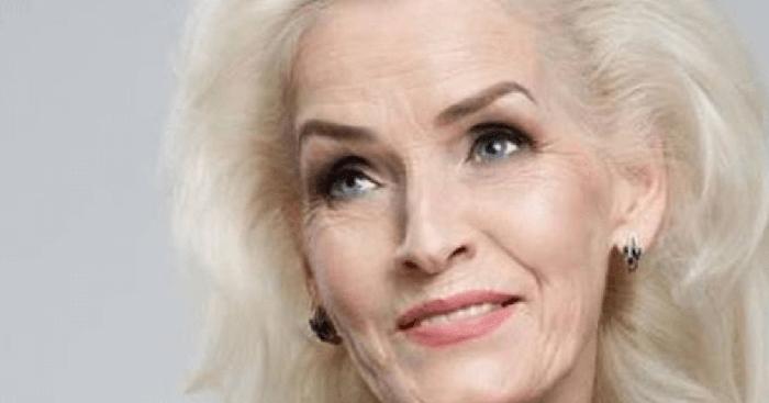 3 բան, որ կանայք դադարում են անել 50–60 տարեկանից հետո, և նրանք ավելի թեթև են ապրում