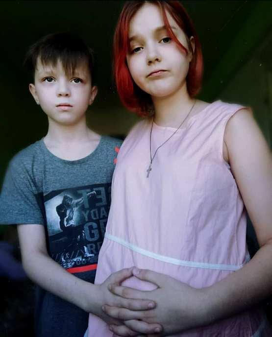 «Հղիացել էր 13 տարեկանում»: Դպրոցական Դարիան վերջերս առողջ աղջիկ է ծնել