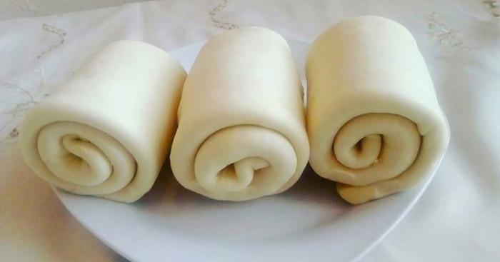 Ահա, թե ինչ է պետք անել, որ շերտավոր խմորը իդեալական ստացվի